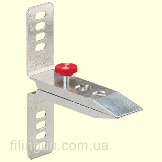Затискач Lansky Multi-Angle Knife Clamp