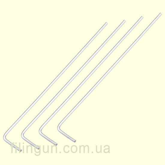 Набор направляющих Lansky Guide Rod Set