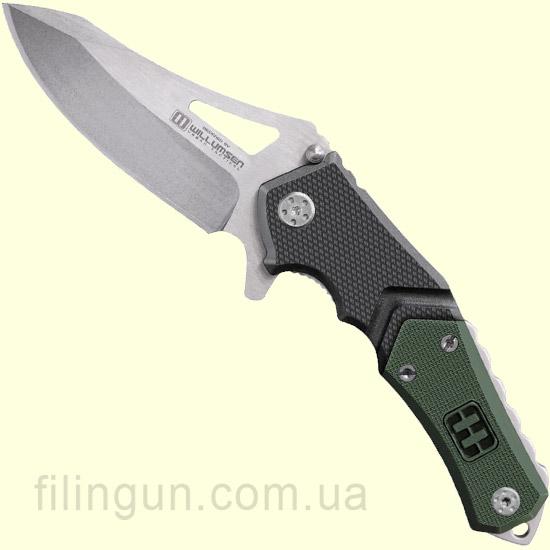Нож Lansky Responder X7