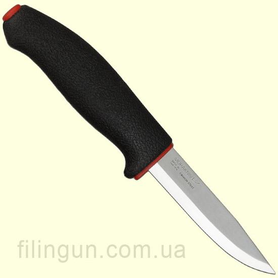 Нож Mora 711