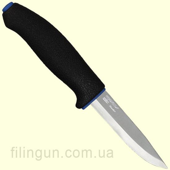 Нож Mora 746