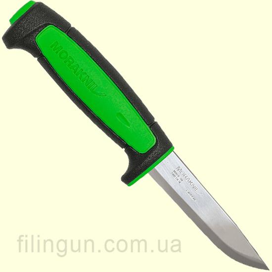 Нож Morakniv Basic 511: 2019 Limited Edition