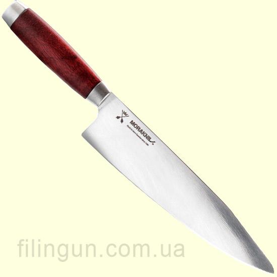 Нож кухонный Morakniv Classic 1891 Chef's Knife