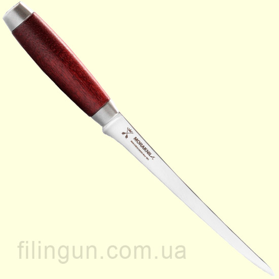 Нож кухонный Morakniv Classic 1891 Fillet Knife