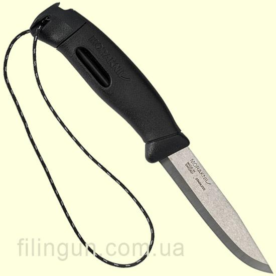 Нож Morakniv Companion Spark