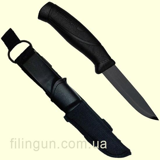 Нож Mora Companion Tactical