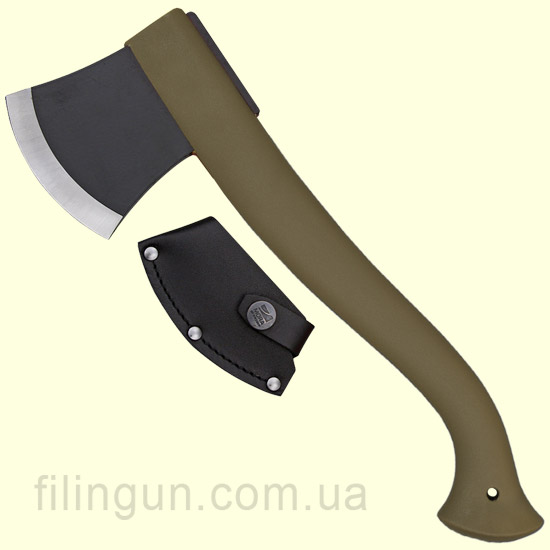 Топор Morakniv Outdoor Axe MG