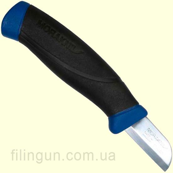 Нож Morakniv Service Knife