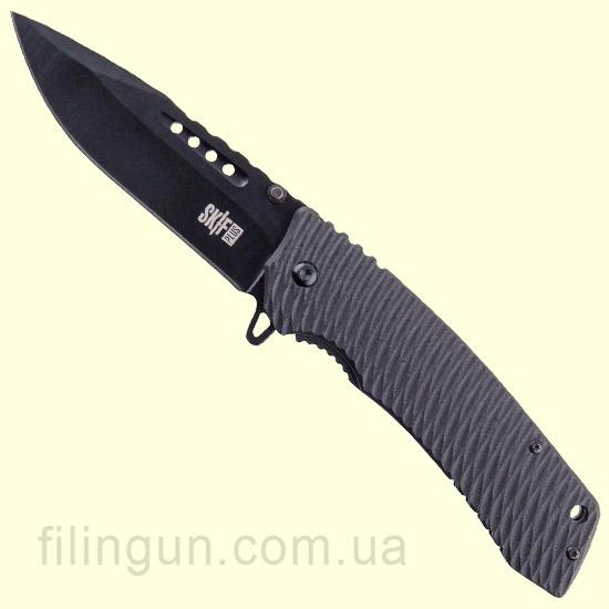 Нож Skif Plus Goblin Black