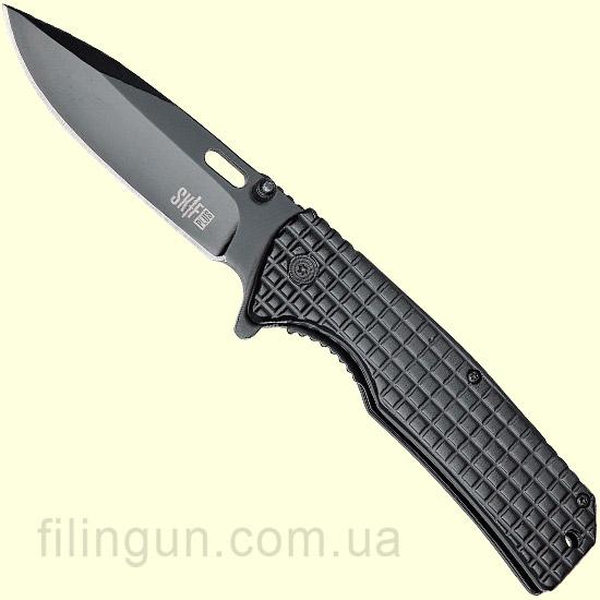 Нож Skif Plus Joy Black