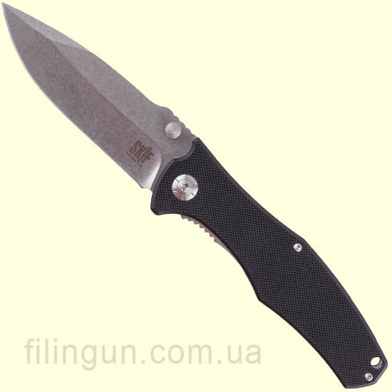 Нож Skif Hamster Black - фото