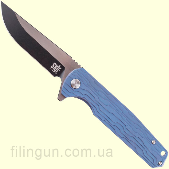 Ніж Skif Lex Limited Edition Blue