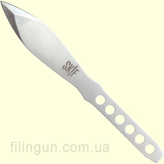Метательный нож Skif TK-A