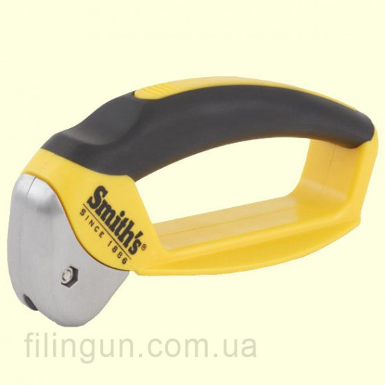 Точилка Smith's Axe & Machete Sharpener 50118