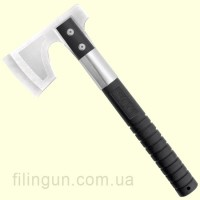 Топор SOG Camp Axe