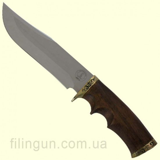 Нож охотничий Фаворит