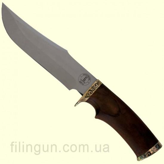 Нож охотничий Корсар 2