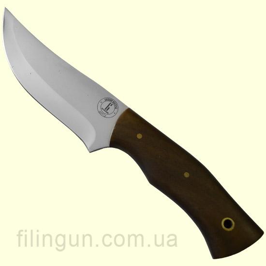 Нож охотничий Волжанин Охотник 1