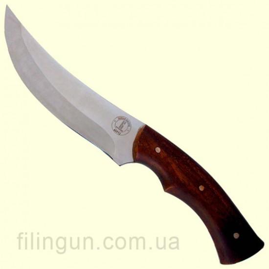 Нож охотничий Охотник 3