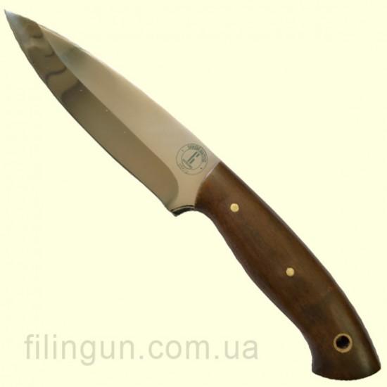 Нож охотничий Пустынник - фото