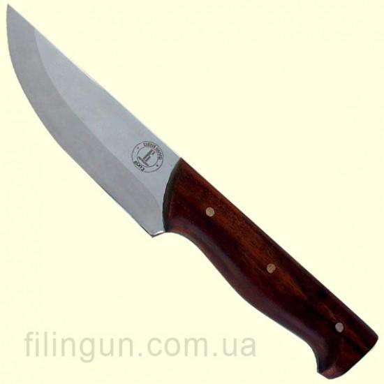 Нож охотничий Улан