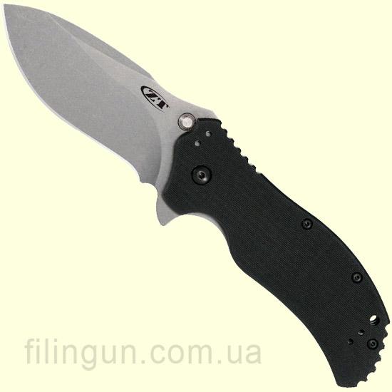 Нож Zero Tolerance ZT 0350SW
