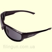 Окуляри Cold Steel Battle Shades Mark-II Gloss Black
