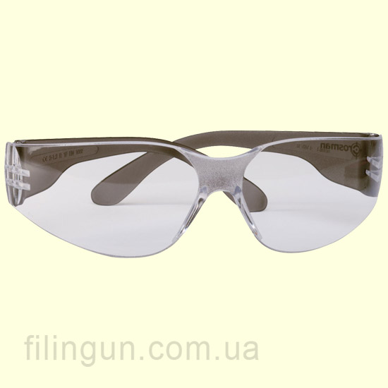 Окуляри Crosman Shooting Glasses