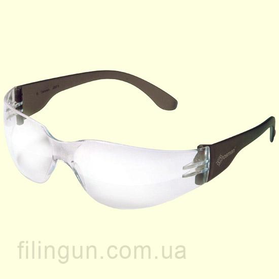 Окуляри Crosman Shooting Glasses – купити в інтернет-магазині ... c30153b96a5c1