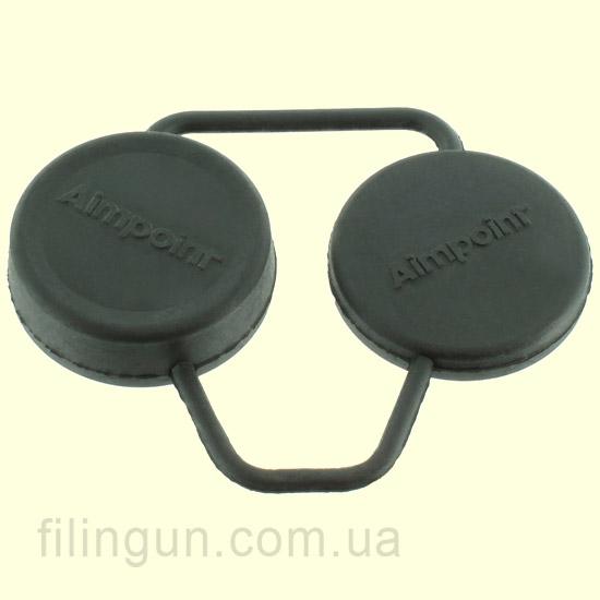 Захисні кришки Aimpoint Rubber Bikini Lens для моделей Micro H-1