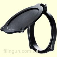 Крышка для прицела Hawke Flip Cover на окуляр Size 2