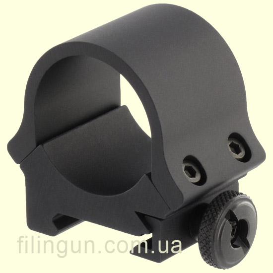 Крепление - кольцо Aimpoint SRW-L широкое, 30 мм - фото