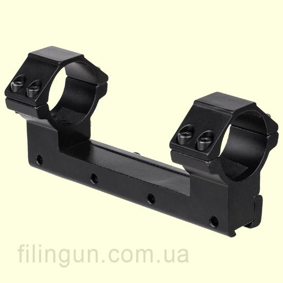 Кріплення Air Precision універсальне моноблок 25-30 мм