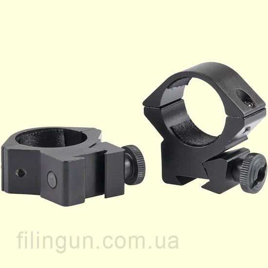 Крепление кольца Beeman FTMA013 Medium