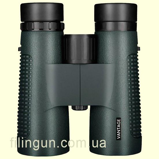 Бинокль Hawke Vantage 10x42 WP (Green)