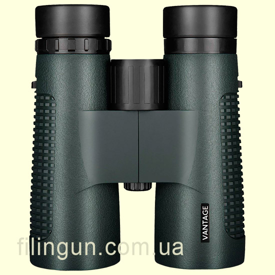 Бинокль Hawke Vantage 8x42 WP (Green)