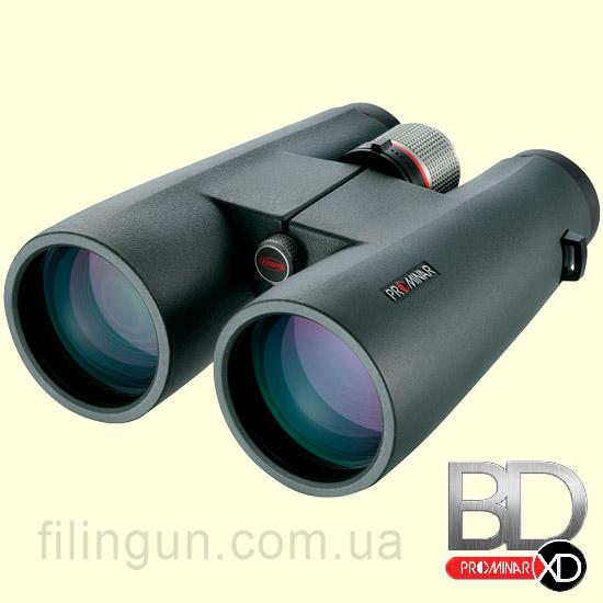 Бінокль Kowa BD 8x56 XD Prominar