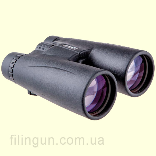 Бинокль XD Precision Advanced 8.5х50 WP