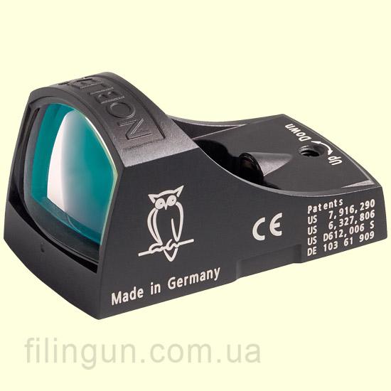 Прицел коллиматорный Noblex Sight III 7 MOA