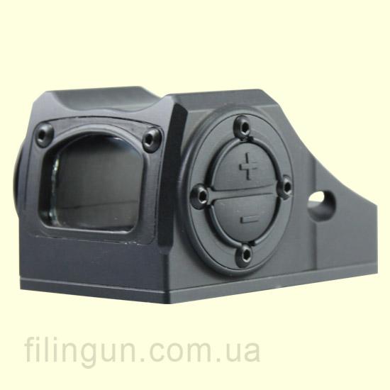Коліматорний приціл Shield SIS Center Dot