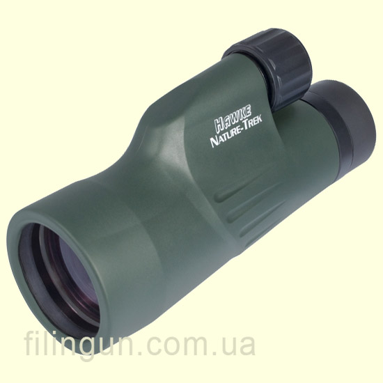 Монокуляр Hawke Nature Trek 15x50 WP