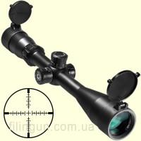 Оптический прицел Barska Ridgeline 6-24x44 SF