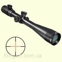Оптический прицел Barska SWAT Extreme 6-24x44 SF