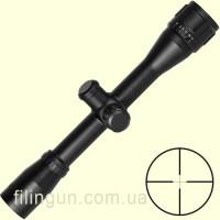Оптический прицел BSA Optics AR 4x32