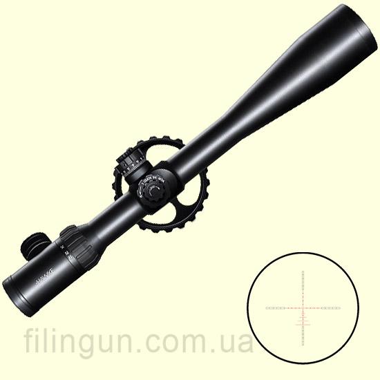 Оптичний приціл Hawke Airmax 30 8-32x50 SF (AMX IR)