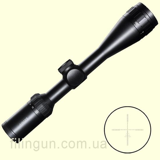 Оптичний приціл Hawke Airmax 4-12x40 AO (AMX)
