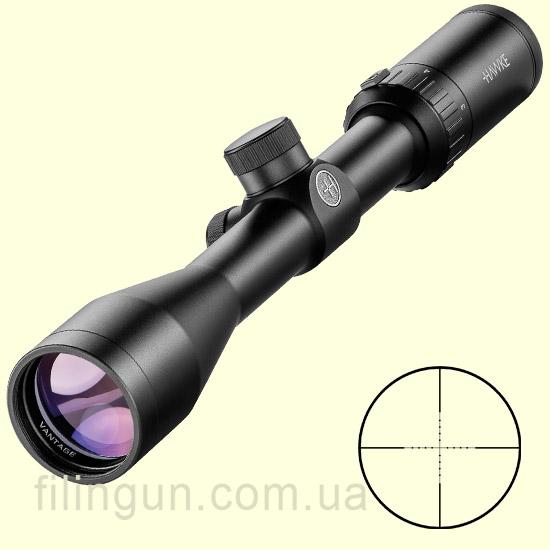 Оптический прицел Hawke Vantage 3-9x40 (Mil Dot)