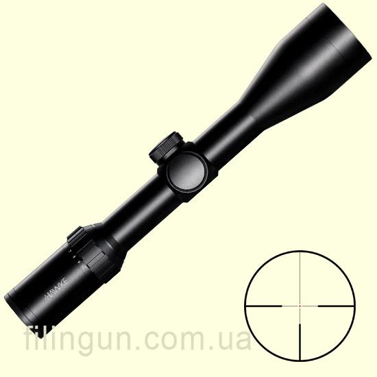 Оптический прицел Hawke Vantage 30 WA 2.5-10x50 (L4A IR Dot)