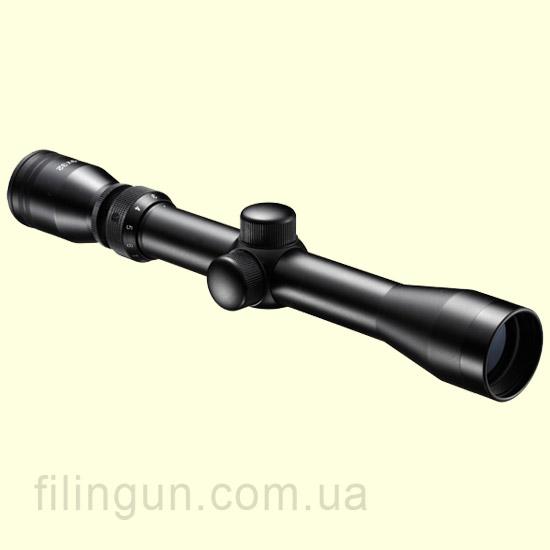Оптичний приціл SPA 3-9x40
