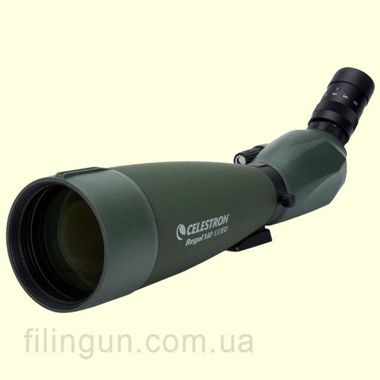 Подзорная труба Celestron Regal M2 100 ED
